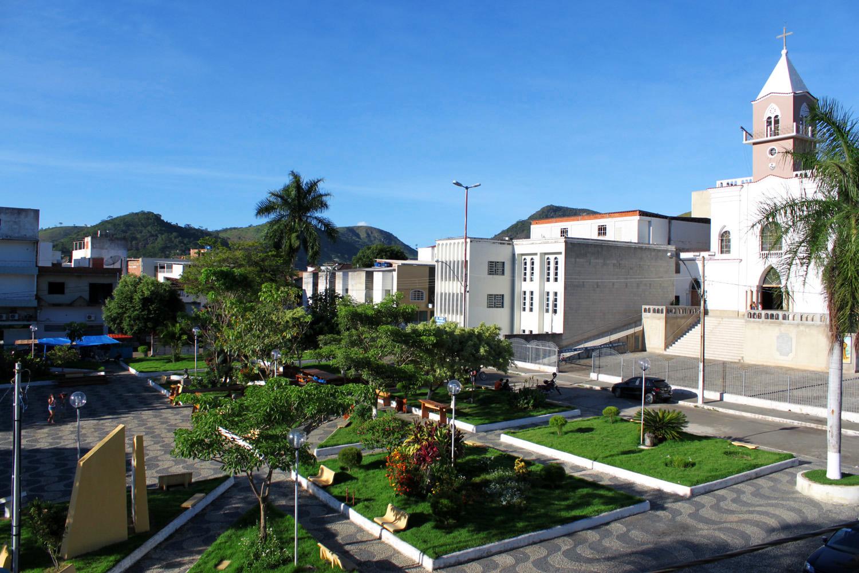 Mantena Minas Gerais fonte: www.mantena.mg.gov.br