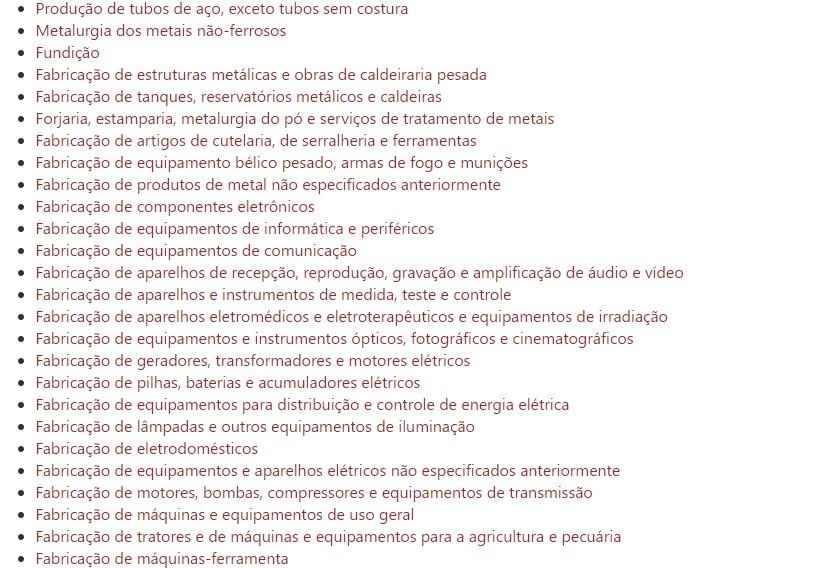 minas consciente 10