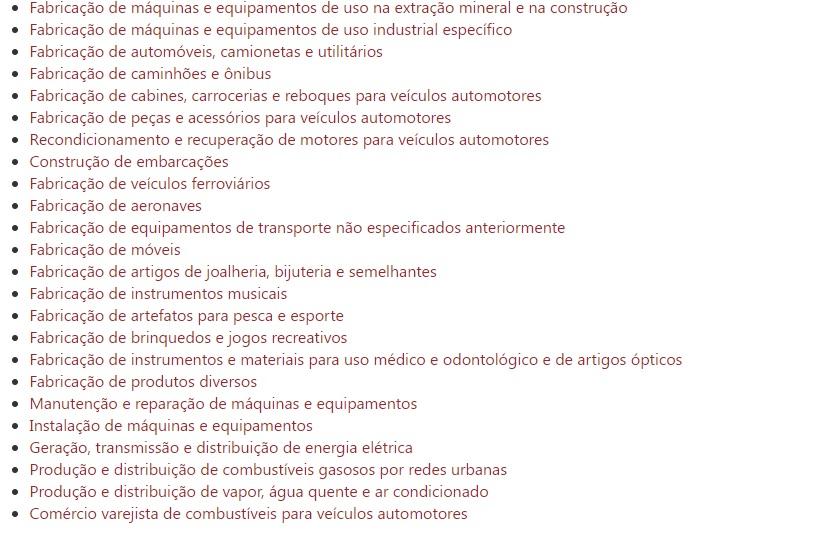minas consciente 11
